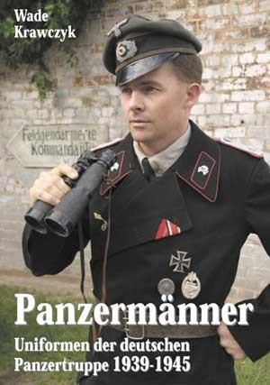 Panzermänner