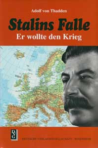 Stalins Falle