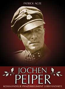 Jochen Peiper