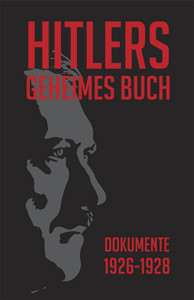 Hitlers geheimes Buch