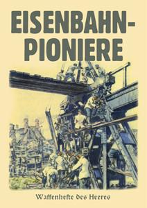 Eisenbahnpioniere