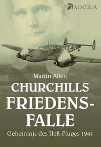titel_churchills_friedensfa-2.jpg